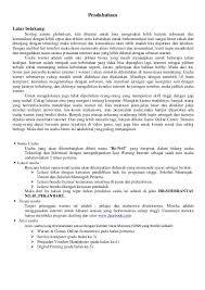 membuat proposal bazar contoh proposal usaha tanaman hias kebun net kumpulan budidaya
