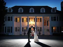 affordable wedding venues in ma affordable wedding venues in ma c46 about wedding venues