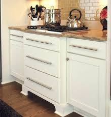 storage above kitchen cabinets astounding drawers for existing kitchen cabinets homey adding to