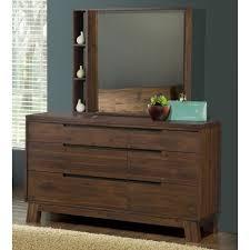 Solid Wood Bedroom Dressers Best 25 Solid Wood Dresser Ideas On Pinterest Solid Wood