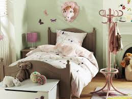 bedroom 10 apartment spectacular vintage home decor accents