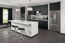 ideas for modern kitchens modern kitchen backsplash ideas large size of modern for kitchen