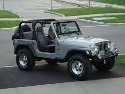 lambo jeep petesjeep 2000 jeep tj specs photos modification info at cardomain