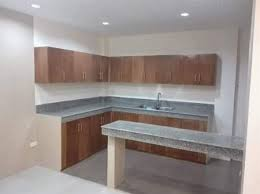 where to buy kitchen cabinets in philippines modular kitchen cabinet furniture fixture metro manila