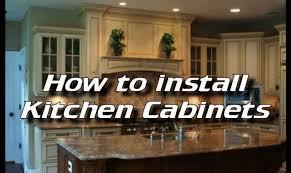 install led under cabinet lighting cabinet 10 nice how to install led lights under kitchen cabinets