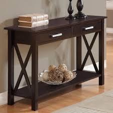 patio furniture kitchener office furniture kitchener waterloo allfind us
