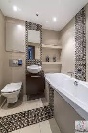 20 luxury small bathroom design ideas 2017 2018 u2014 decorationy