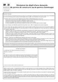 redevance bureaux calaméo cerfa 13409 06