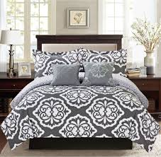 Bedding Sets Kohls King Comforter Bedding Sets Size Kohls Grey Dillard S Set With