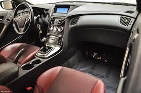 2013 hyundai genesis coupe 3 8 for sale 2013 hyundai genesis coupe 3 8 r spec stock 112746 for sale near