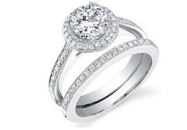 cost of wedding bands diamond ring specializing in engagement rings diamond rings