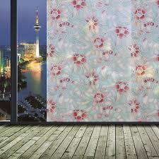 glass door decals decorative stickers for glass doors gallery glass door interior