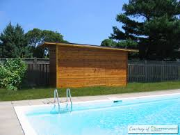 easy to build house plans dune pool cabana is both an easy to build building plan and a