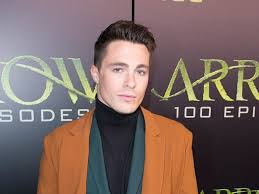 Outrageous Halloween Costumes Colton Haynes U0027 Halloween Costume Outrageous