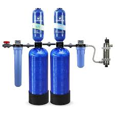 kitchen faucet water purifier water filter buying guide