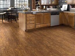 Casa Laminate Flooring Vinyl Flooring Residential Strip Smooth Floorté Casa