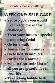 quote about bubble bath 136 best mental health awareness images on pinterest beauty