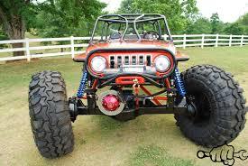 jeep buggy r key u0027s blaze buggy busted knuckle films