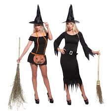 wicked witch costume women halloween wicked witch costume role play party fancy