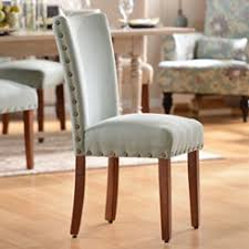 Printed Dining Chairs Dining Room Chairs Kirklands