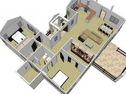 home design engineer 100 home based design engineer asic design engineer cover