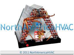 new coleman mobile modular home 13 seer evaporator a coil