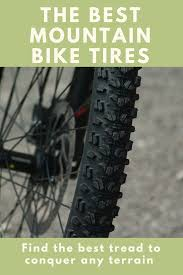 trail guide tires the best mountain bike tires to conquer any terrain