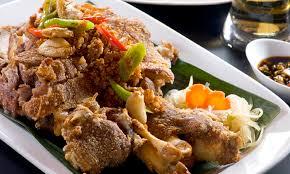 abe cuisine abe restaurant text by nikka sarthou lainez