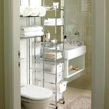 Storage For Towels In Bathroom Bathroom Storage For Towels Storage For Bathroom Size Of Bathroom