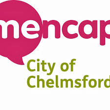 chelmsford mencap youtube