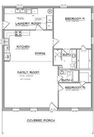 square floor plans for homes complete house plans 2000 s f 3 bed 2 baths square house plans