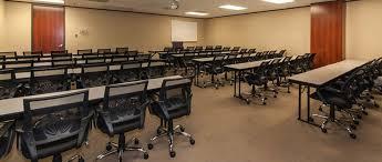rent training rooms seminars events workshops meridian