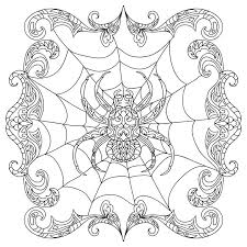 free printable zentangle coloring pages zentangle coloring pages free printable coloring pages easy