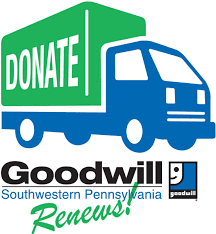 Goodwill Furniture Donation by Index Of Userfiles Image