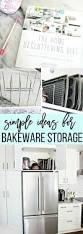 2122 best storage u0026 organizing images on pinterest kitchen