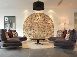 unique home interiors 8 modern wall decor ideas personalizing home interiors with unique