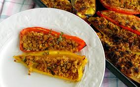 recette cuisine italienne gastronomique images gratuites aliments ail légume recette manger oignon