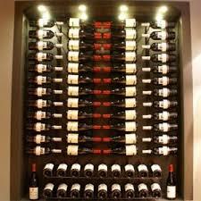 the best wine racks for vintage wines