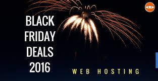 websites with the best black friday deals wp host ninja launched best black friday web hosting deals