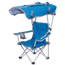 Where To Buy A Beach Chair Beach Chairs With Canopy For Summer Holiday