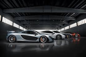 mclaren p1 custom paint job made to measure by mso