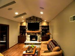 long living room design tv room design ideas simple leather l sofa