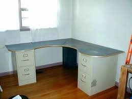 Desk With File Cabinet 19 New Desk And File Cabinet Best Home Template