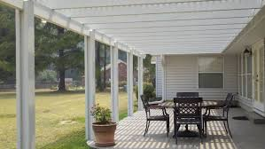 Aluminum Pergola Manufacturers by Pool Enclosures Usa Maintenance Free Metal Pergolas