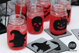 Mason Jar Halloween 17turtles Happy Halloween Free Digital Cut Files