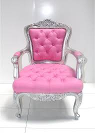 www roomservicestore com custom tufted philippe chair