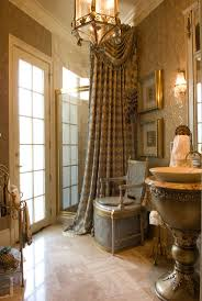 Old World Bathroom Ideas 117 Best Beautiful Bathrooms Images On Pinterest Bathroom Ideas