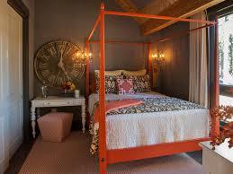 hgtv bedrooms colors hgtv dream home 2014 master bedroom pictures purple contemporary bedroom photos hgtv