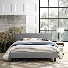 the 25 best grey bed frame ideas on pinterest grey bed grey