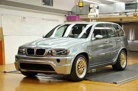 2003 bmw x5 review 2003 bmw x5 3 0i 2003 bmw x5 mpg 2003 bmw x5 4 4i bmw cars